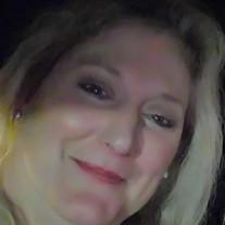 Mrs.  Billie Deniece McAll