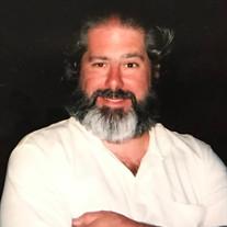 Nicholas W. Petrick, Jr.