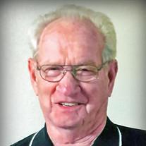 John L. Moore, Jr.,  Hot Springs, AR