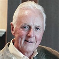 Paul John Gerlach