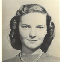 Helen Ruth (Wiley) Dickson