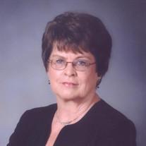 Onnolee Jurkowski