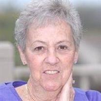 Theresa Marie Dearing Lawson