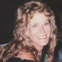 JoAnne B Nelson