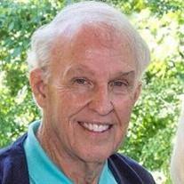 """Gerald """"Jerry"""" H. Littleton"""