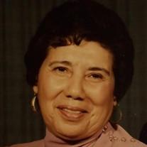 Carmen R. Ortiz