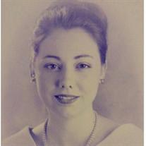 Lorie Ginn Duncan