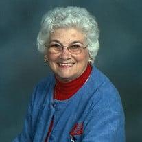 Donna J. Liebenstein