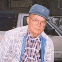 Stanley D. Bienkowski