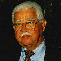 Jose Israel Gutierrez