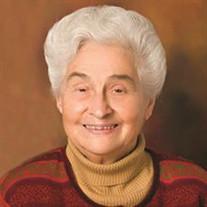 Bernice  A.  Rapp