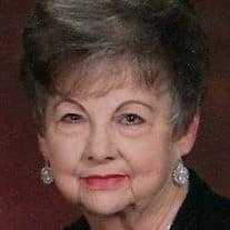 Juanita Ann Smith