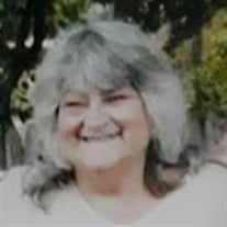Joan A. Corriveau