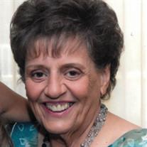Joyce E. DeVoe