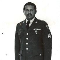 Carlos Guadalupe-Ortiz