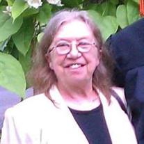 Norma L. McGrew