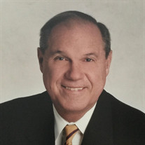 Alfred S. Heltman