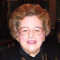 Jean  Perkins