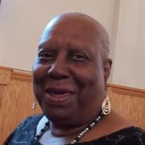 Carolyn Banks