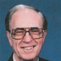 Velden A.  Butterfield