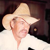 Harold Dean Risner