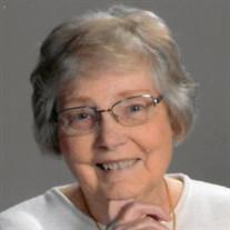 Diane F. Lovell