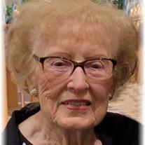 Ruth A. Kullman