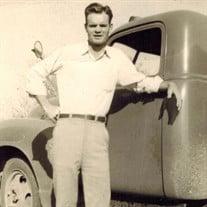 Mr.  Norman Jewett Ingram