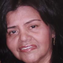 Elizabeth Guerra