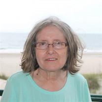 Helen Stiles
