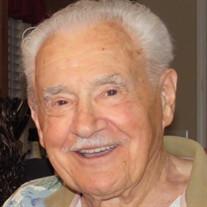 John J. Schlesak