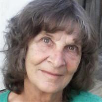 Mary  Ann Lautner