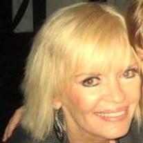 Gail Marie Ulrich