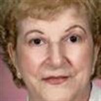 Laura A. Maynard