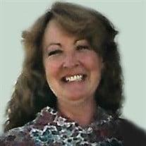 Connie  A.  Dale