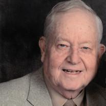 Roy E. Carver
