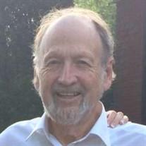 Dr. Ronald  Gene Horton