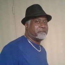 Mr. Ronald Eugene Fennell