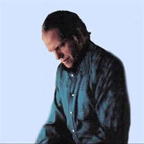 Robert John Ricardi