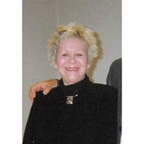 Catherine Davis McLeod