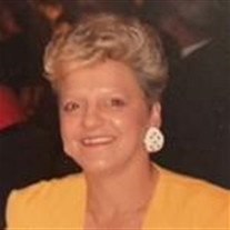 Verna  Diane Veal Windsor