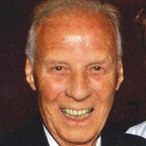 GEORGE A. ROZZANO