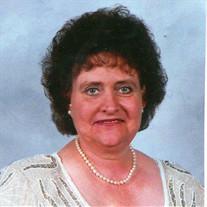Donna Marie Lemmon