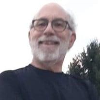 Michael  James Huizenga