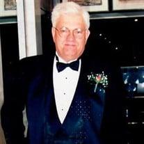 Christopher V. Dietz