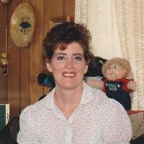 Mrs. Kathy Flegel