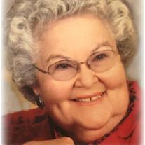 Mary Lou Dershem