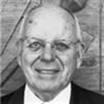 Larry Leroy Hecht