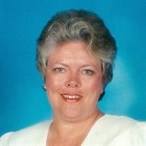 Gail A. Finan