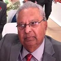 Jaychand Makan Govind